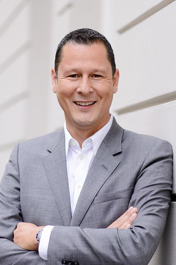 Lehmann Hueber Immobilien Marc Lehmann