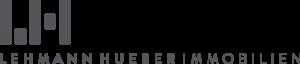 Lehmann Hueber Immobilien Logo
