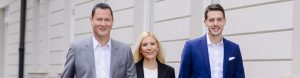 Lehmann Hueber Team