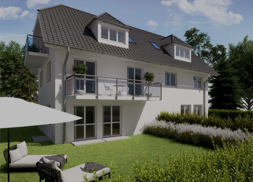 Immobilienangebote Immobilienmakler M Nchen