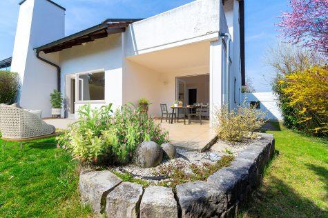 Ingolstadt – Doppelhaushälfte mit Potential in citynaher Lage!, 85055 Ingolstadt, Doppelhaushälfte