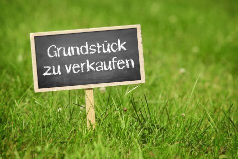 *COMING SOON* Baugrund mit Altbestand, 81547 München-Harlaching, Wohngrundstück